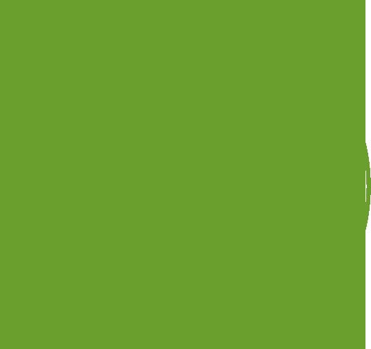 Duurzame verf zakelijk inkopen BREAAM