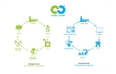 Duurzame verf echt duurzaam duurzame verf verfgroen graphenstone cradle to cradle circulair