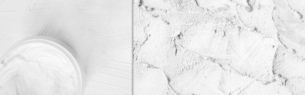 kalk graphenstone verfgroen